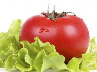 poleznie-svoystva-svezhih-pomidorov