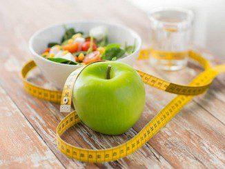 dieta-7-lepestkov