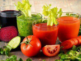 dieta-na-tomatnom-soke