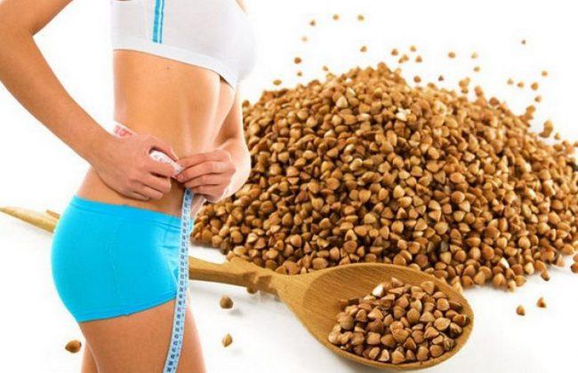 effektivna-li-grechnevaya-dieta