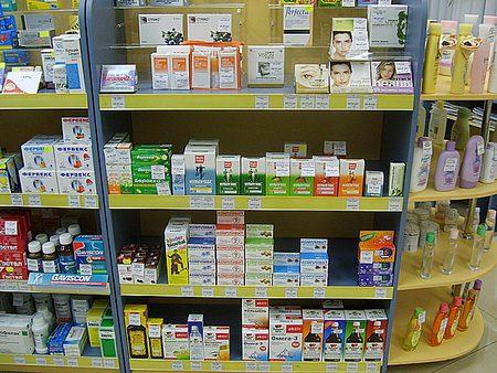 kakie-nuzhny-vitaminy-chtoby-pohudet-2