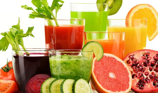 kakie-nuzhny-vitaminy-chtoby-pohudet