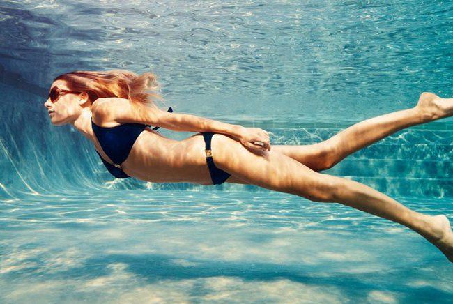 pomogaet-li-plavanie-pohudet