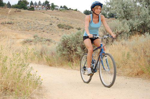 velosiped-pohudet-2