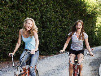 velosiped-pohudet